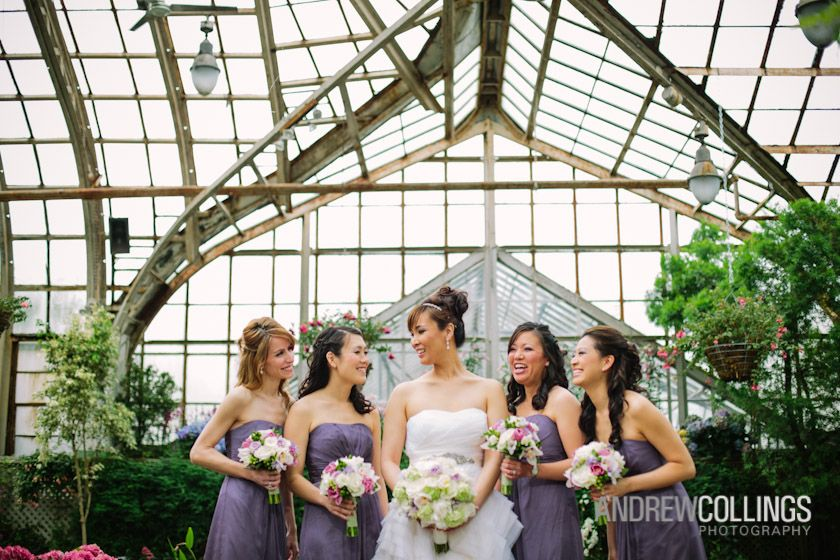 Chicago Wedding Photos Lincoln Park Conservatory Google Search