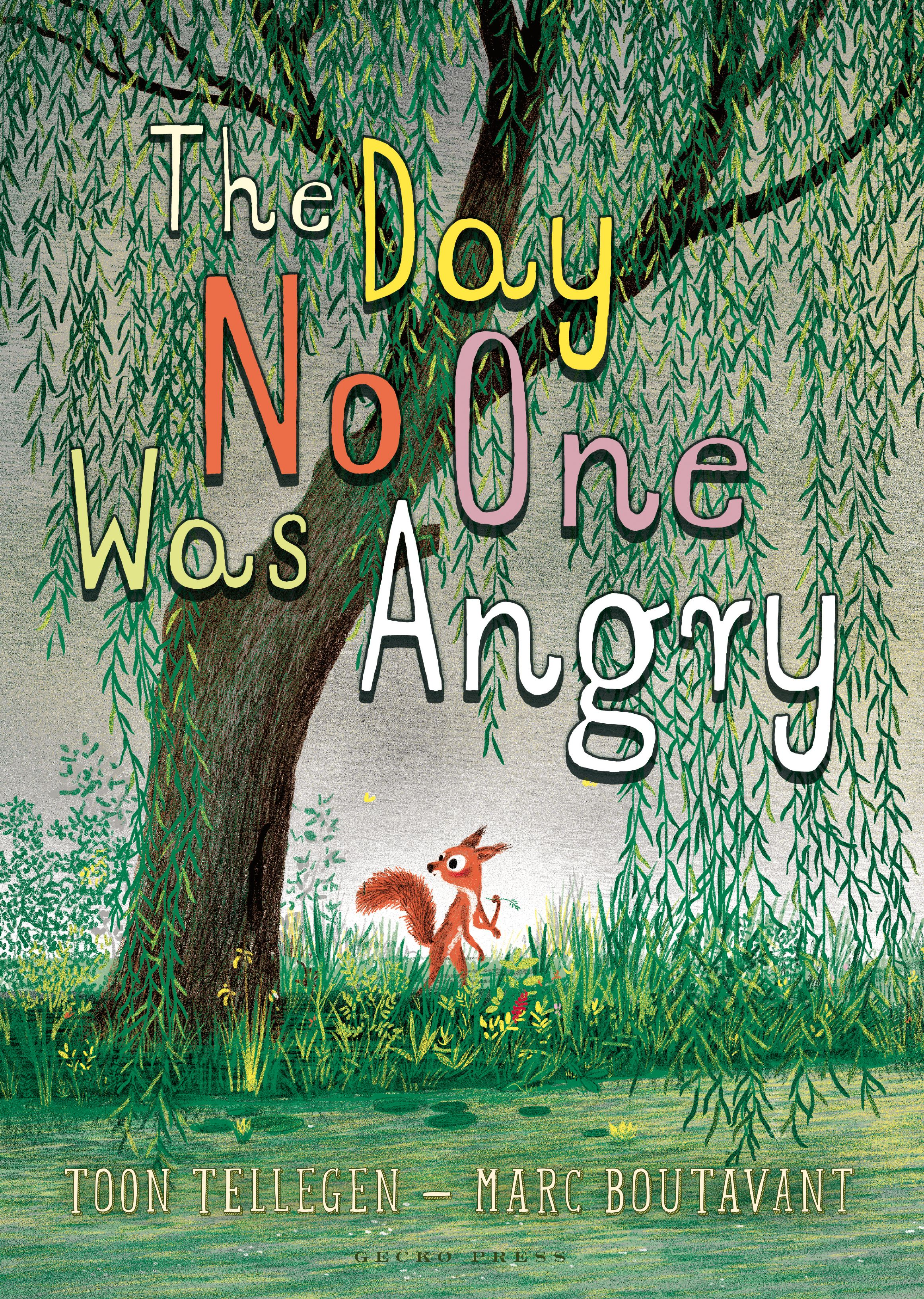 marc boutavant https://booksellersnz.files.wordpress.com/2014/11/cv_the_day_no_one_was_angry.jpg