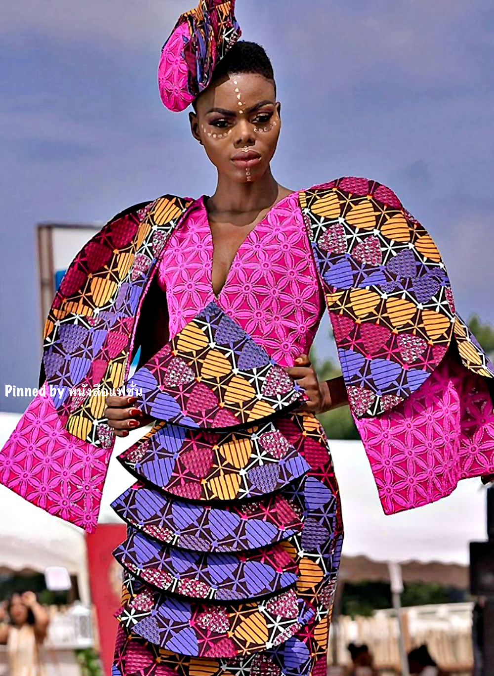 Fd Fashion House Couture Collection By Faith Duruaku Nigeria Fashion Nigerian Fashion Designers Couture Collection