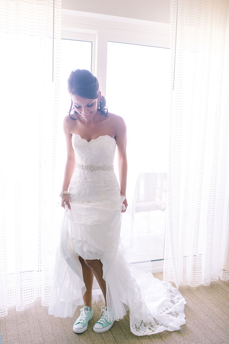 Fabulous And Fun Wedding Ideas Chwv Vow Renewal Dresses