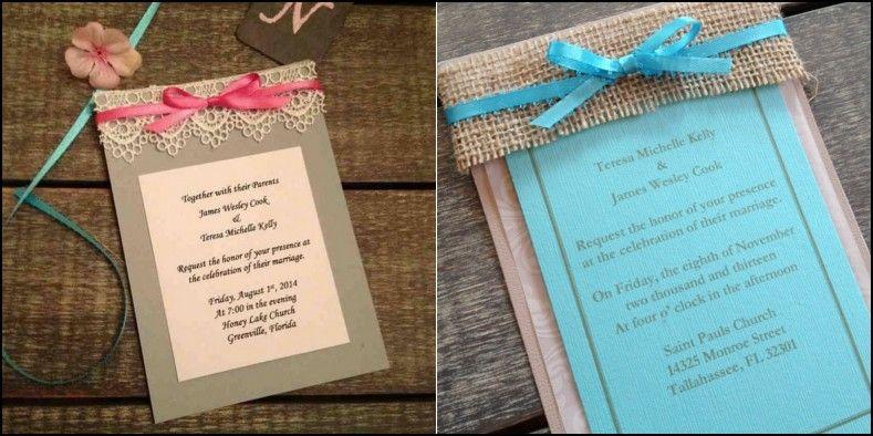 Teal wedding invitation kits wedding ideas pinterest teal teal wedding invitation kits stopboris Images
