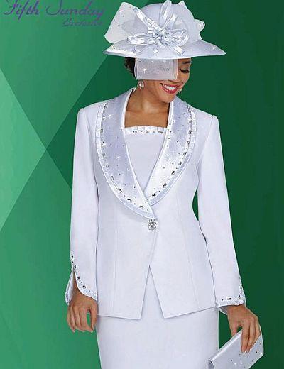 Wholesale Church Dresses | ... Women on White Plus Size ...