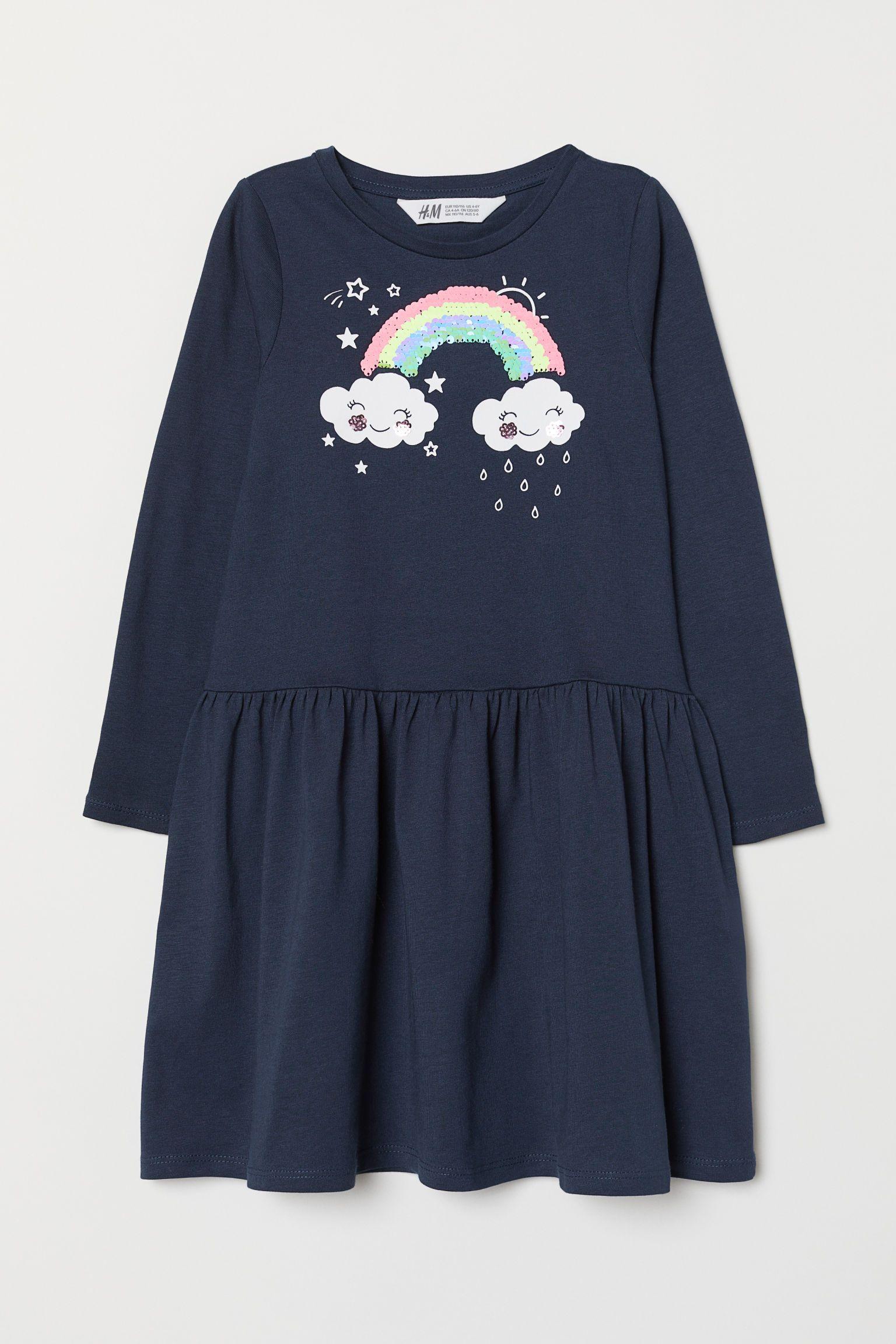27640e49400a Платье с пайетками | Одежда | Платье с пайетками, Платья и Пайетки