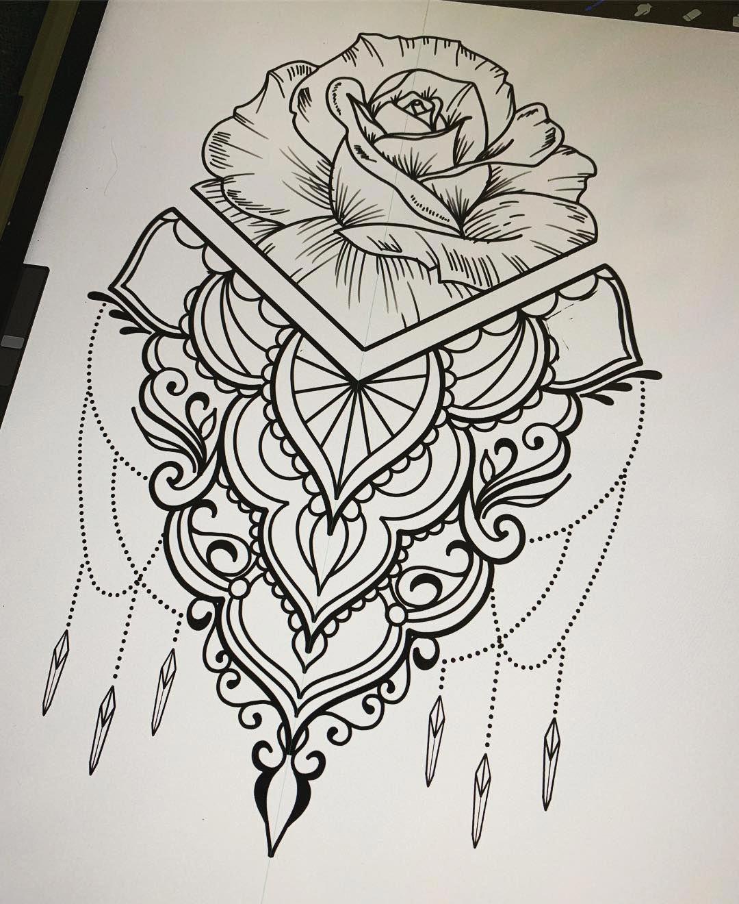 Photo of mandala arm tattoo #Mandalatattoo –  mandala arm tattoo #Mandalatattoo  – #Arm #…