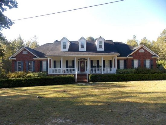Zillow Has 30 Homes For Sale In Augusta Ga View Listing