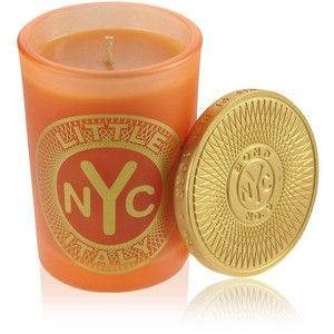 Bond No 9 - Little Italy Candle