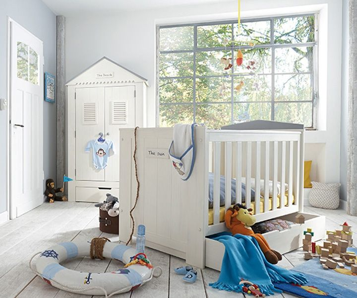 Babyzimmer Landhausstil ~ 109 best landhaus stil einrichtung more2home images on pinterest