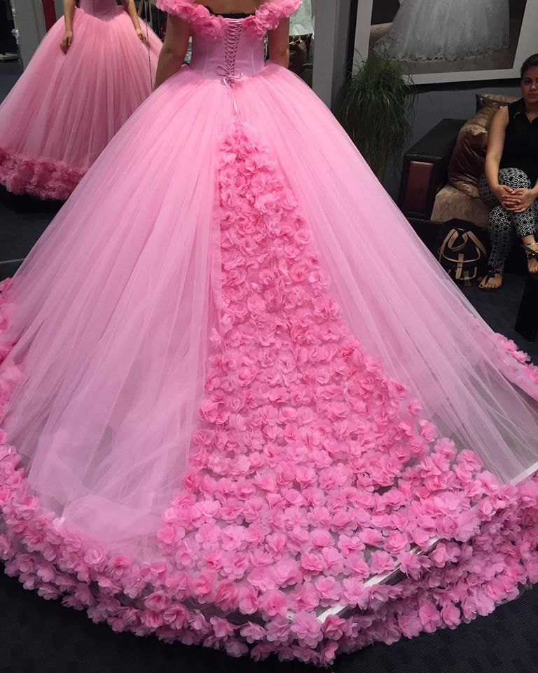 Gelinlik Damatlik Abiye Mannheim 2017 2018 Nisanlik Tolcu Modehaus Sweet 16 Kleider Ballkleid Abendkleid