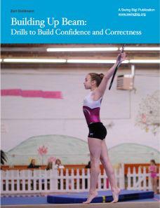 handstand drills  finding vertical  gymnastics videos