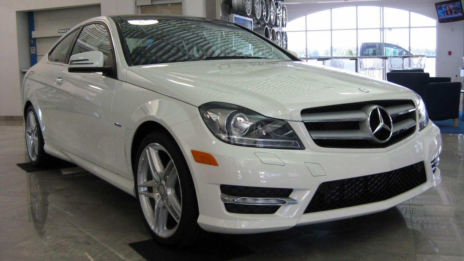 price class benz autotrader mercedes c research ca reviews trims specs options photos