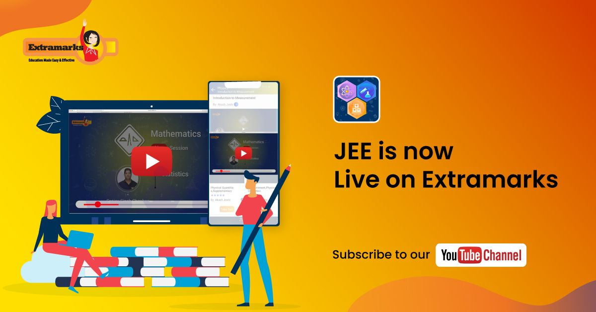 Live Session Of Mathematics Of Mathematical Reasoning An Important Topic For Jee Exams Where You Will Learn Best Methods And Impor Mathematics Jee Exam Topics