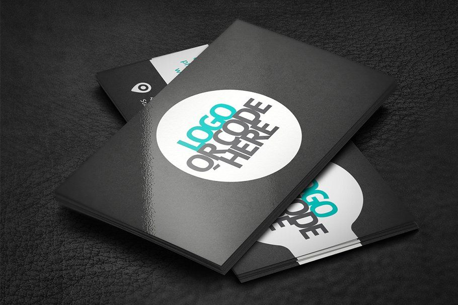 Pin On Business Cards Templates