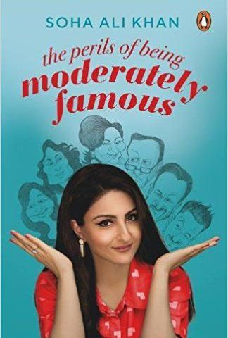 The perils of being moderately famous pdf ebook book you must read the perils of being moderately famous pdf ebook fandeluxe Gallery