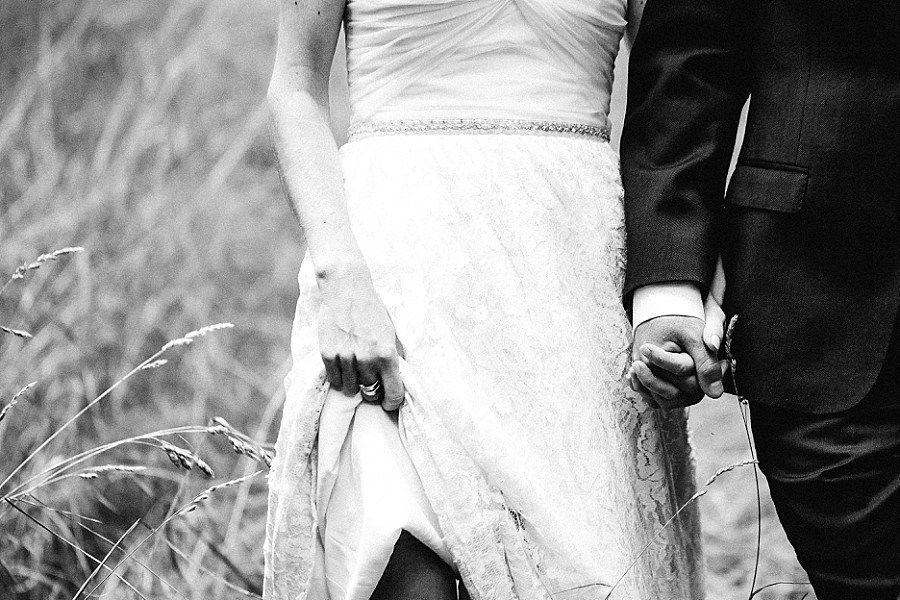 CAPTURED by Keryn Russell Wedding_0065