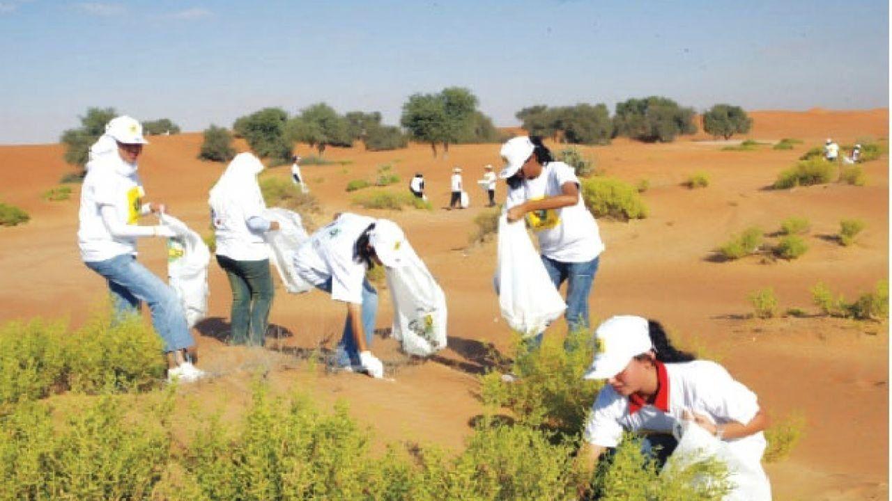أهمية العمل التطوعي Volunteer Animals Release Dove