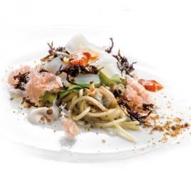 Ricette Pasta - De Cecco - De Cecco