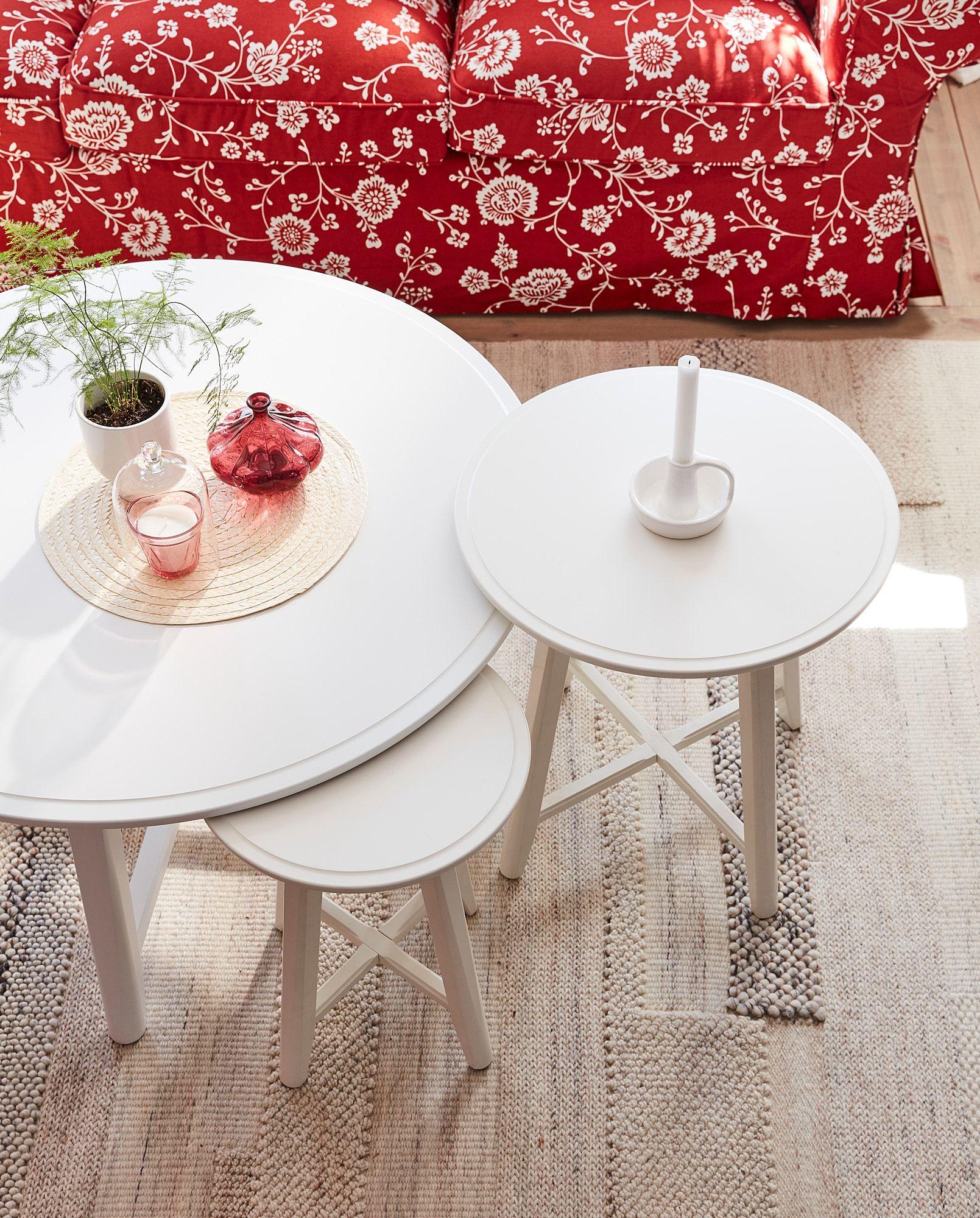 20 Awesome Ikea Rattan Coffee Table 2017 Ikea Coffee Table White Round Coffee Table Coffee Table With Drawers [ 1284 x 1284 Pixel ]