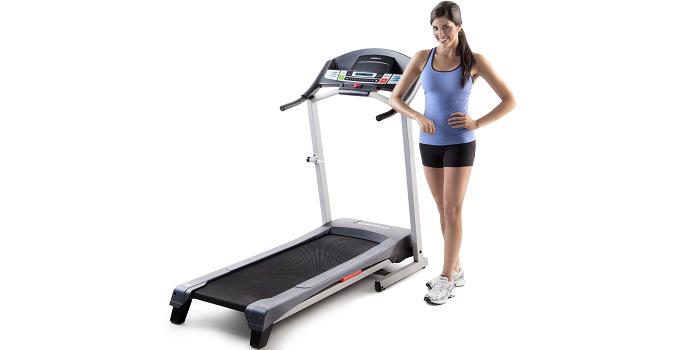 Top 10 Best Folding Treadmills For Home Use Good Treadmills