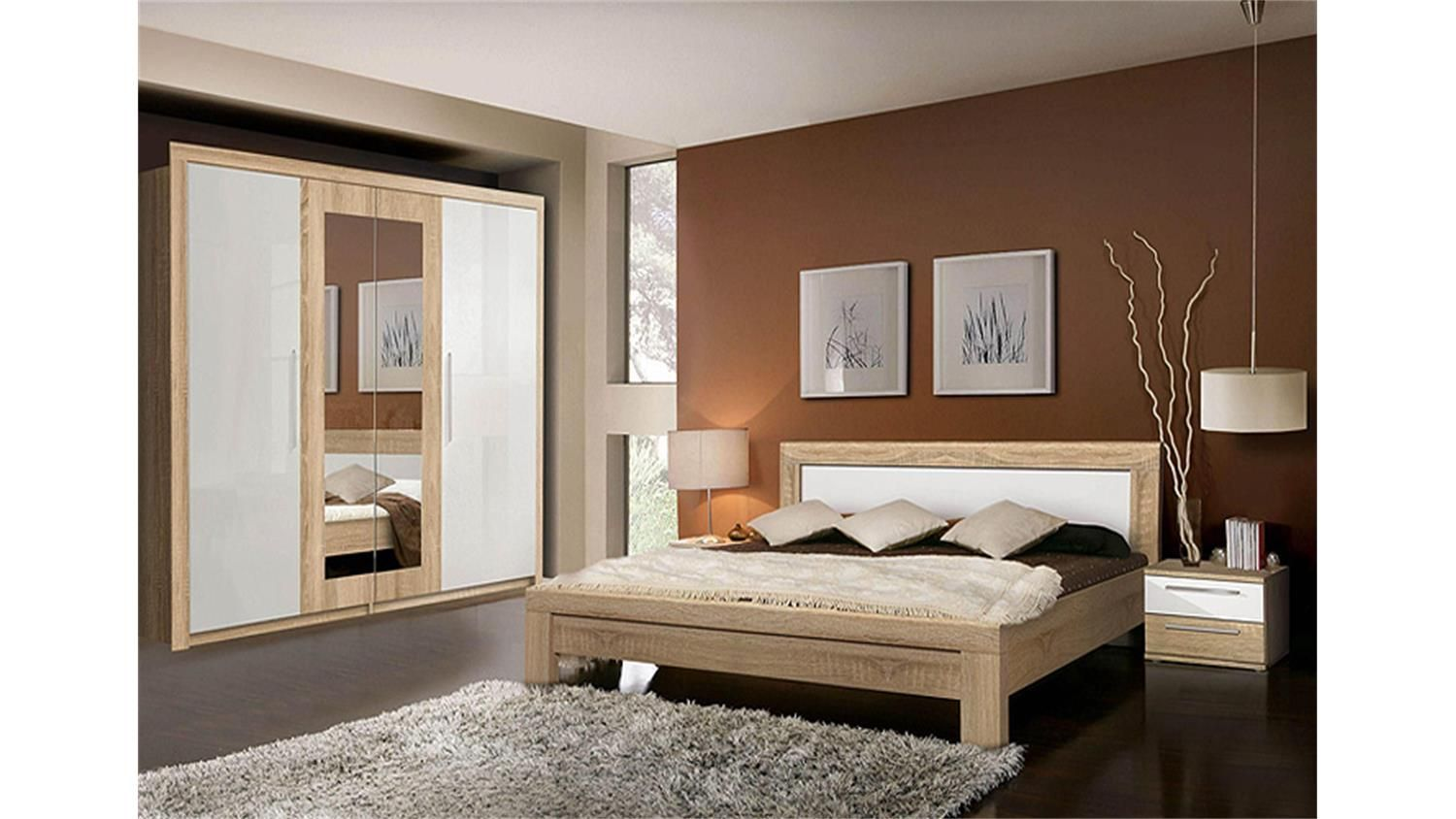 otto schlafzimmer set rauch ikea begehbare kleiderschr nke bettw sche kreise schlafzimmer. Black Bedroom Furniture Sets. Home Design Ideas