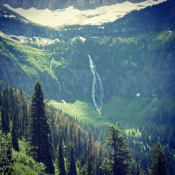 Places To Visit In Montana Usa: Places I Need To Visit