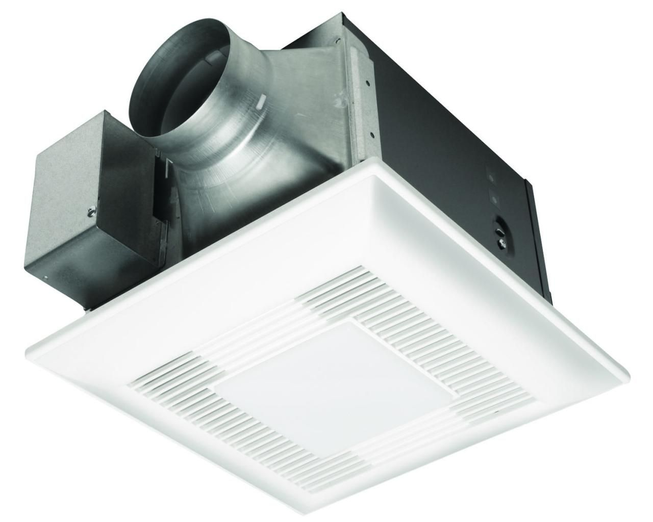 Fasco bathroom exhaust fan cover bathroom exclusiv pinterest fasco bathroom exhaust fan cover bathroom exclusiv pinterest bathroom exhaust fan aloadofball Images