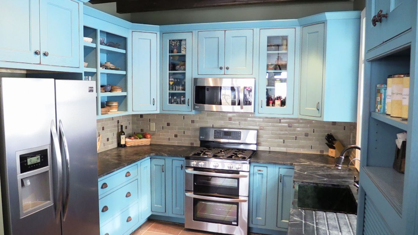 99+ Kitchen Remodeling Annapolis Md - Interior House Paint Colors ...