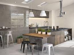 Afscheiding Keuken Woonkamer : Afbeeldingsresultaat voor afscheiding tussen keuken en woonkamer