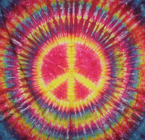 Peace Tumblr - Google Search