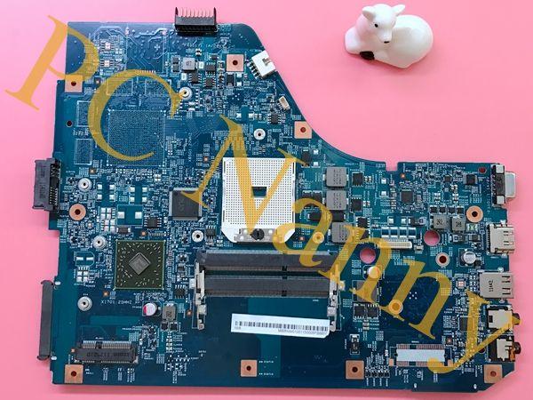 Mbrnw01001 48 4m702 01m For Acer Aspire 5560 As5560 Amd