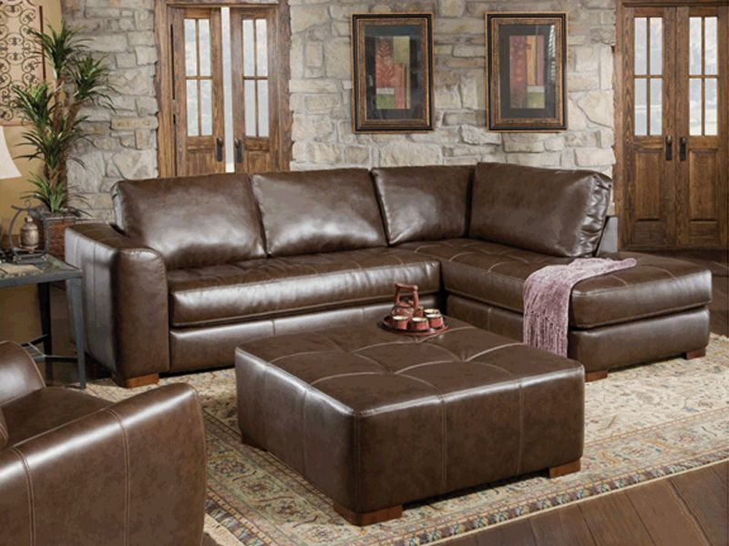 Capri - Freed\u0027s Furniture #living #furniture #designs #decor explore - Brown Couch Living Room