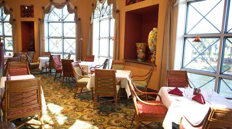 delfino u0027s resort delfino u0027s resort   palm coast hotels forida   pinterest  rh   pinterest