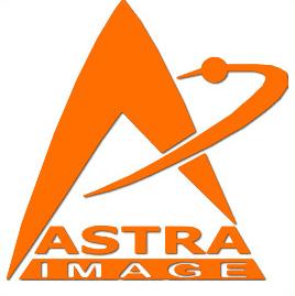 Astra image 3.0 pro keygen 1