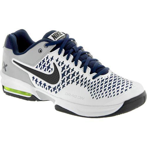 Nike Brathe Cage Dragon In 2020 Nike Air Max Sneakers Sneakers