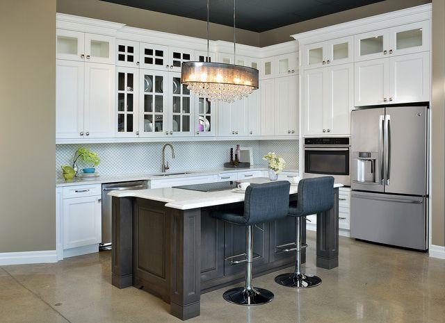 raywal cabinets homestars design ideas pinterest hamptons