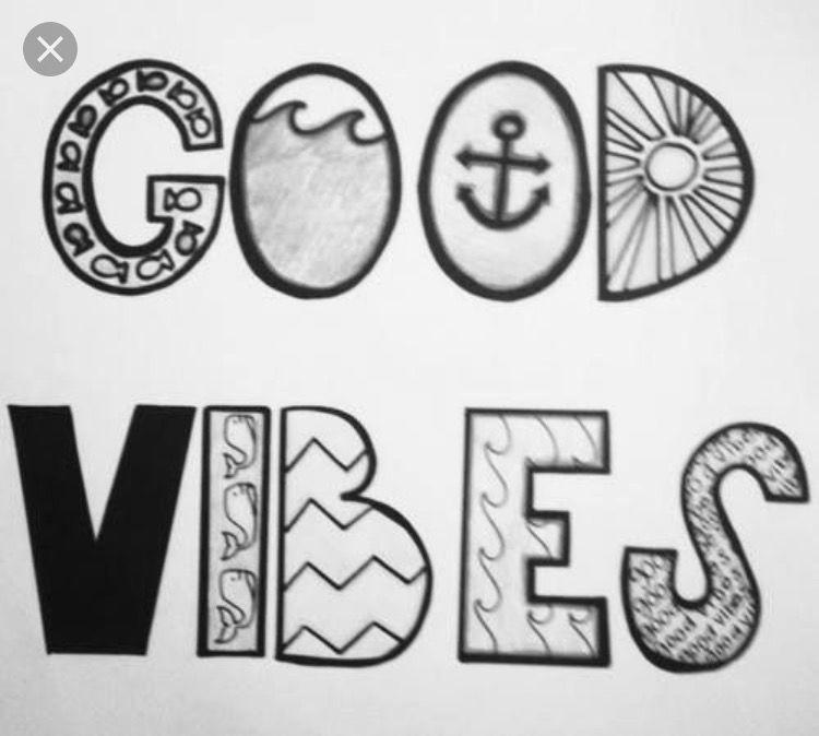 Cute Doodle Tumblr Drawings Easy Easy Doodle Art Tumblr Drawings