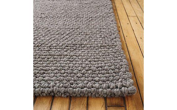 Thatch Rugs Buying Carpet Diy Carpet