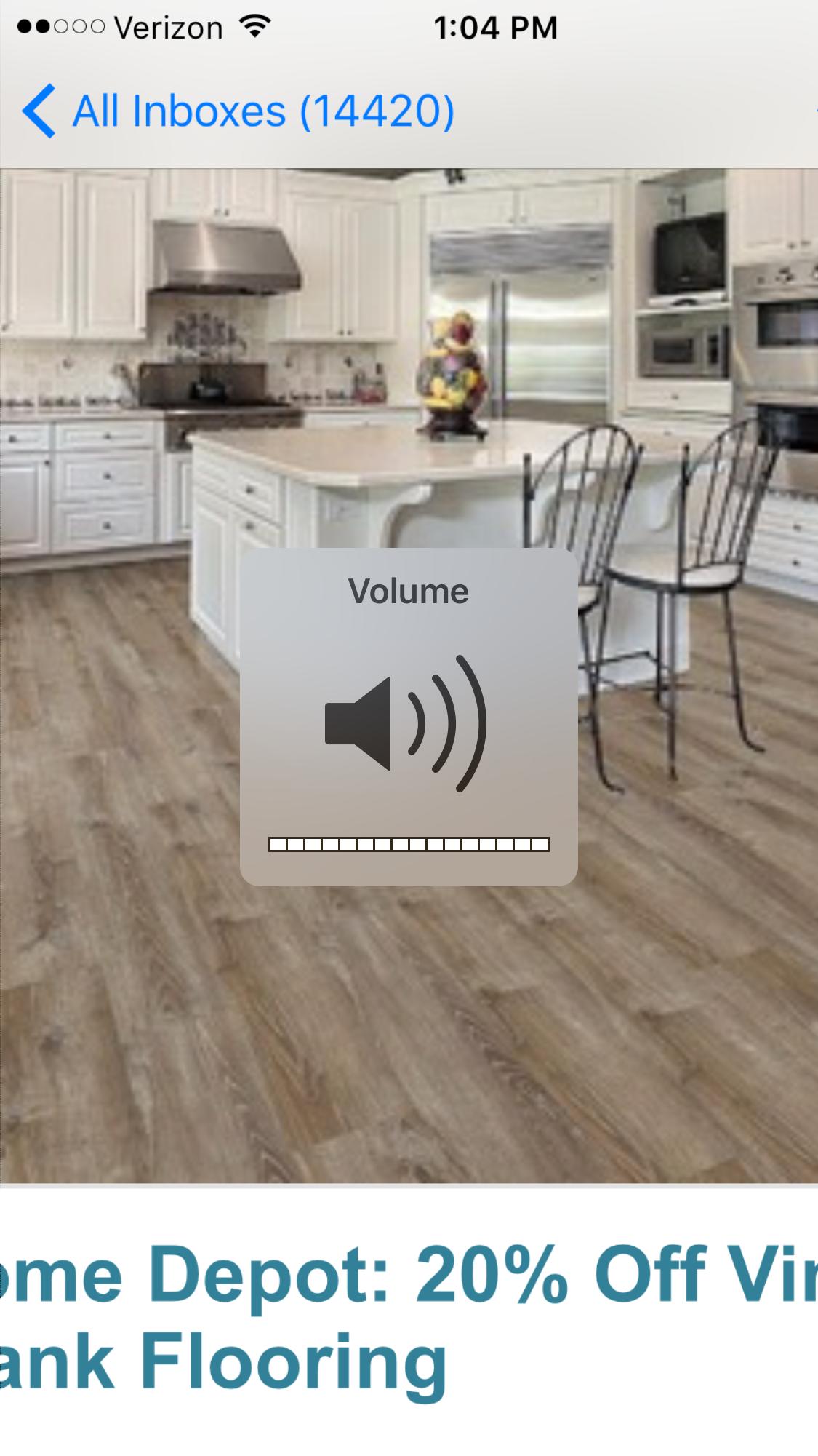 floor color  floor colors flooring home decor