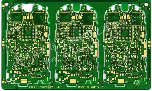 1 Layer 2 36layers 2 Material Fr 4 High Tg Fr4 Halogen Free Fr4 Etc 3 Material Supplier Sy Kb Iteq Na Printed Circuit Board Printed Circuit Circuit