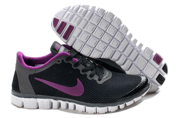 save off f6817 c3794 Nike Free 3.0 V2 Femme - http   www.worldtmall.fr views Nike-Free-3.0-V2- Femme-18860.html