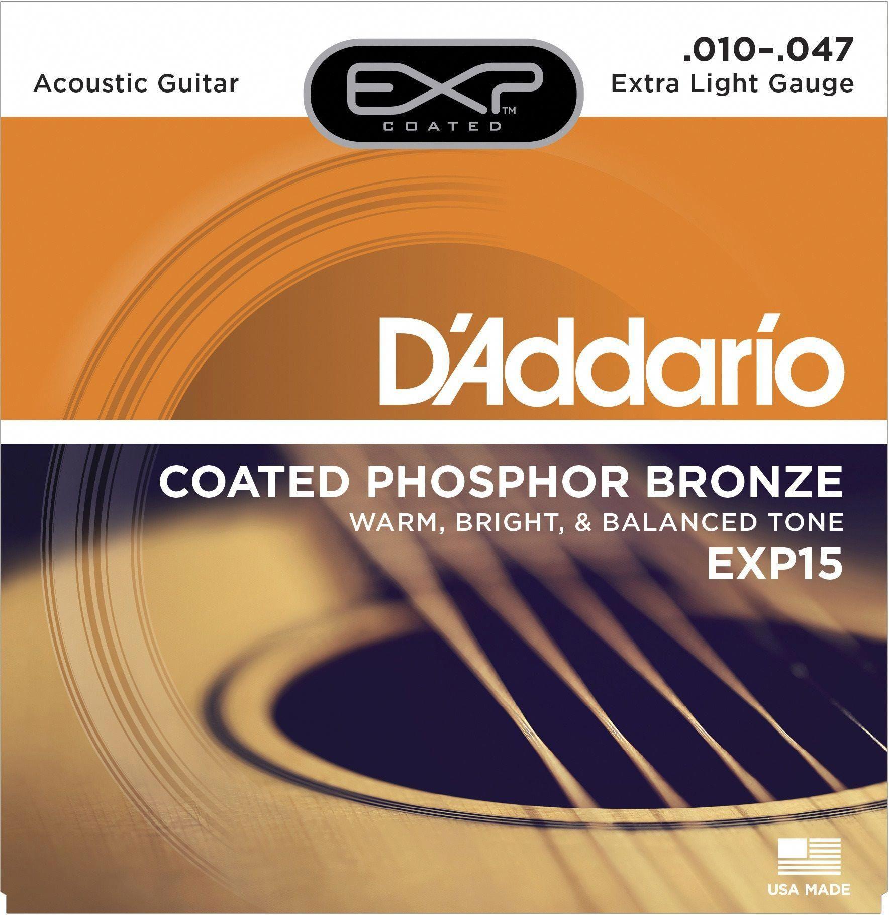 27 Superb Gretsch Guitar Stool Acoustic Guitar Strings Acoustic Guitar D Addario