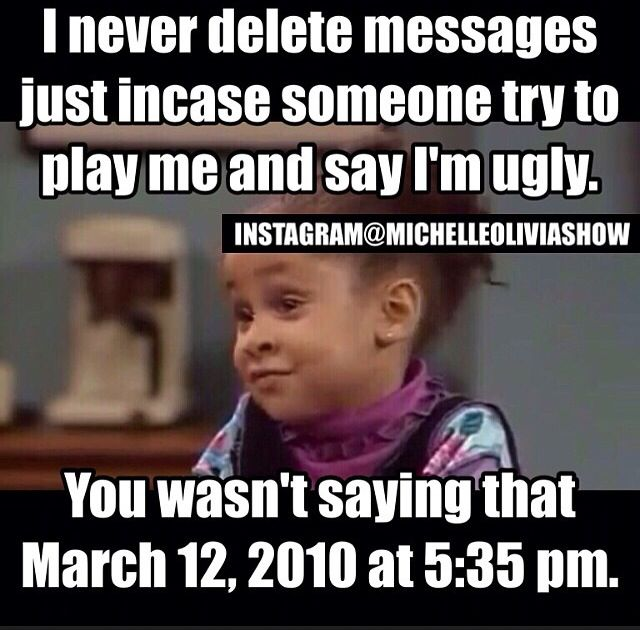 Messages Lol Funny Quotes Just For Laughs Funny