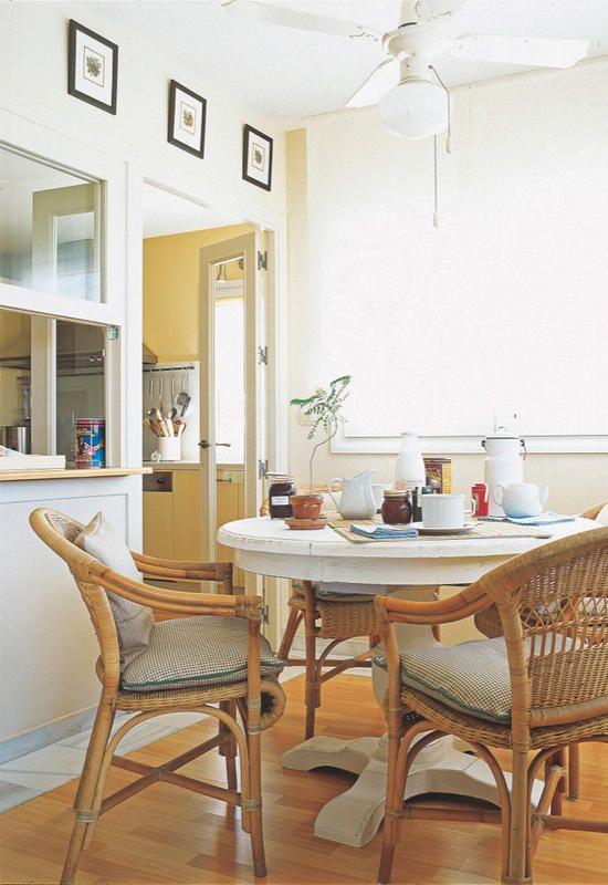 10 salones comedores ideales | Salon comedor, Comedores y Salón