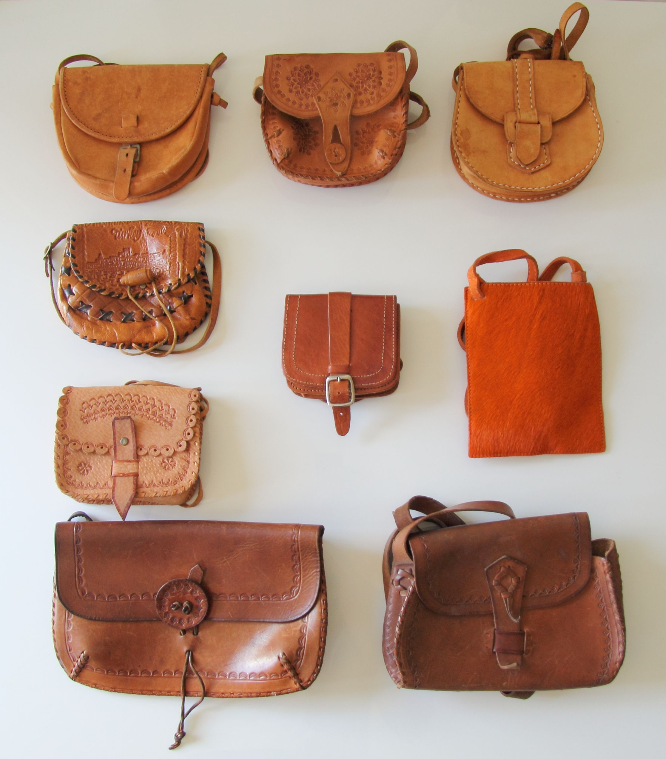 70s Purses Trendy Purses Trending Handbag Purses