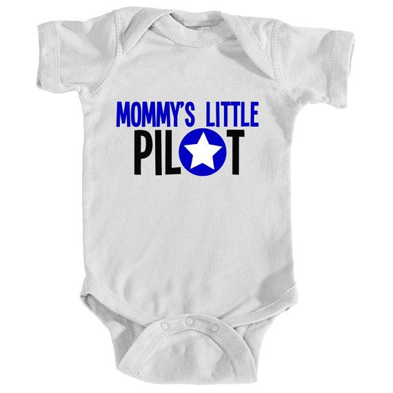 1012ab4ad Air force baby clothes military baby shirt baby one piece cute baby air  foce funny baby