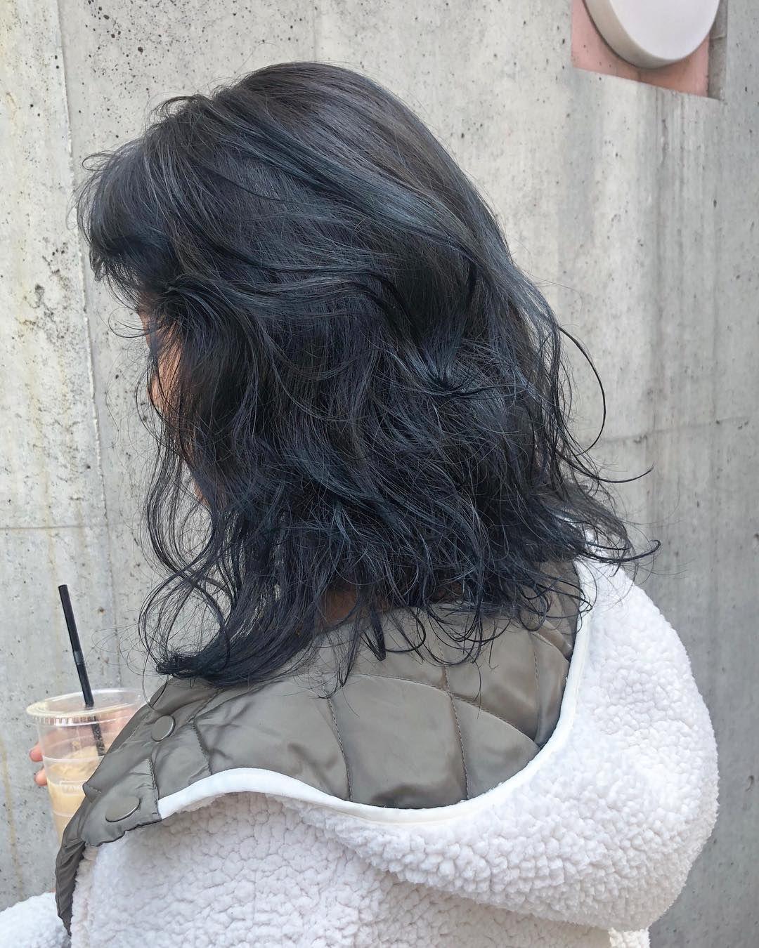 明るめも暗めもcuteな髪色で 2019年夏のトレンドヘアカラーランキング
