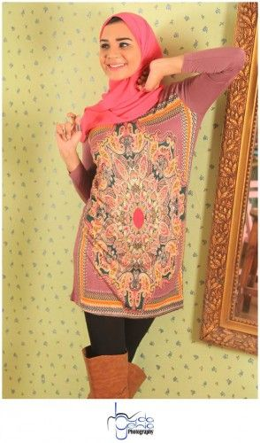 Casual wear collection by Maiosha showroom   Just Trendy Girls