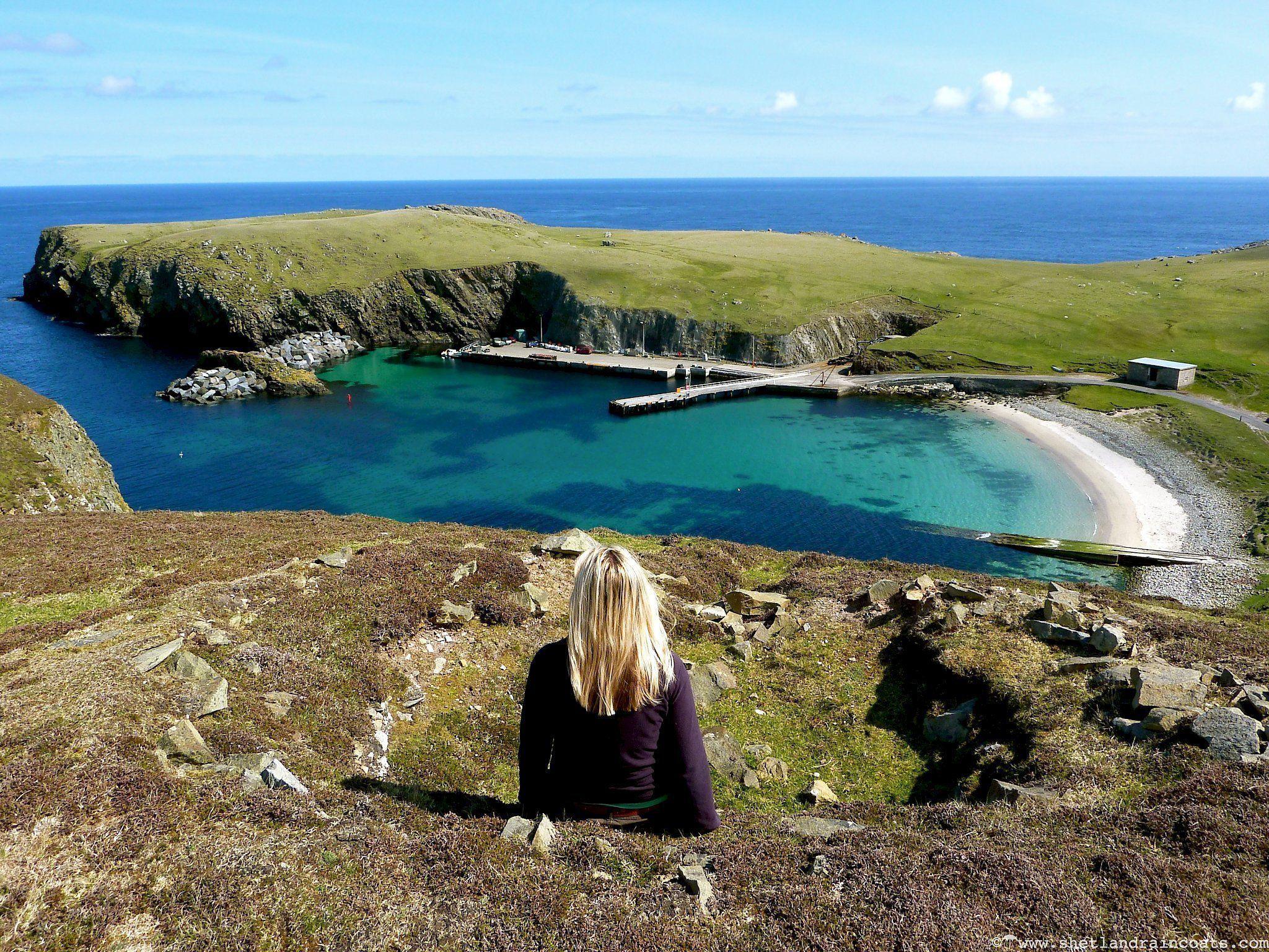 Shetland Islands Tourism #shetlandislands Shetland Islands Tourism #shetlandislands Shetland Islands Tourism #shetlandislands Shetland Islands Tourism #shetlandislands
