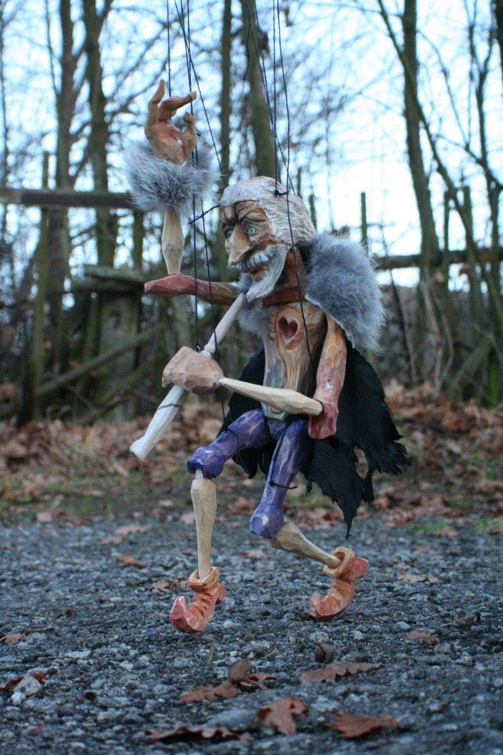 Piper Done By Borekko Deviantart Com On Deviantart Marionette Puppet Puppets Puppetry