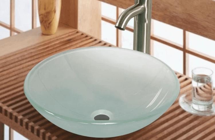 12 Best Bathroom Sink Design Ideas Bathroom Sink Design Glass