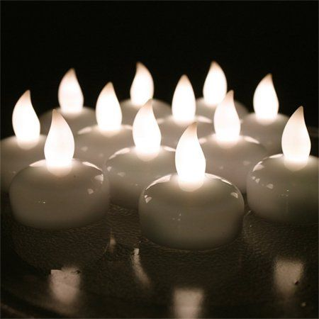Shop By Brand Tea Candles Tea Light Candles Led Tealight Candles
